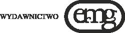 Emg250.png