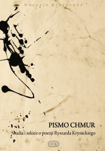 pismo_chmur_krynicki
