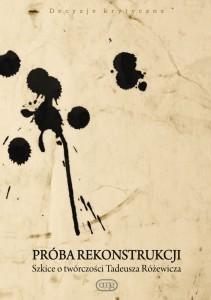 proba_rekonstrukcji_rozewicz