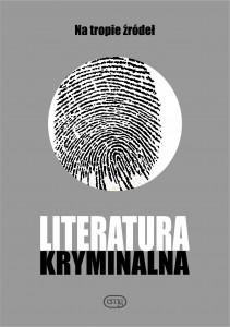 _okładkaLiteraturaKryminalna_t2