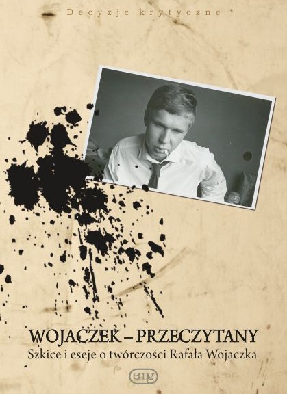 wojaczek_okladka
