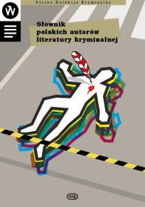Slownik literatury kryminalnej OKL 72dpi