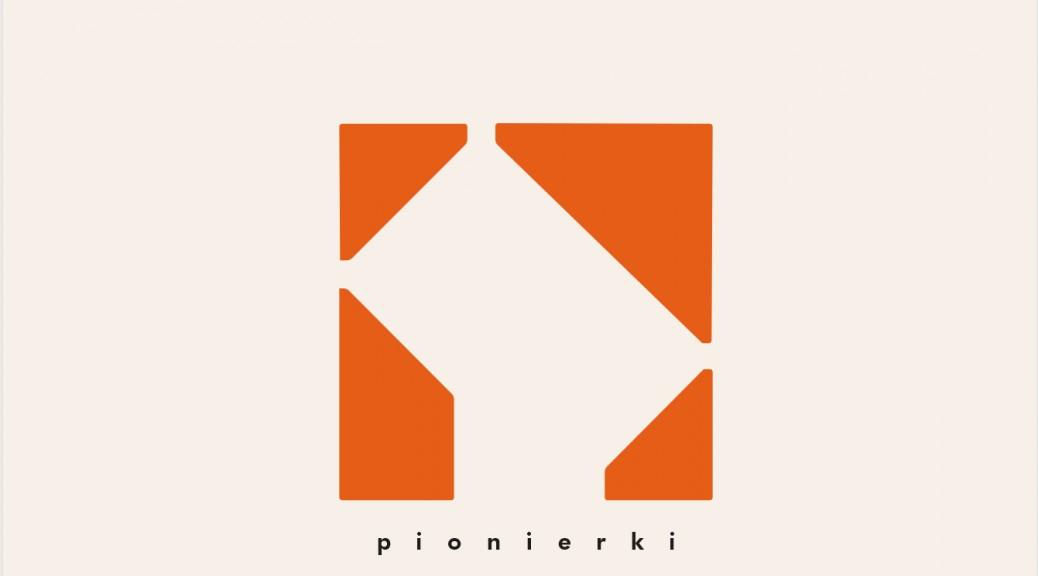ARCHITEKTURA_PIONIERKI_OKLADKA_A  do zapowiedzi
