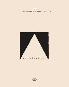 architektki_przod_2