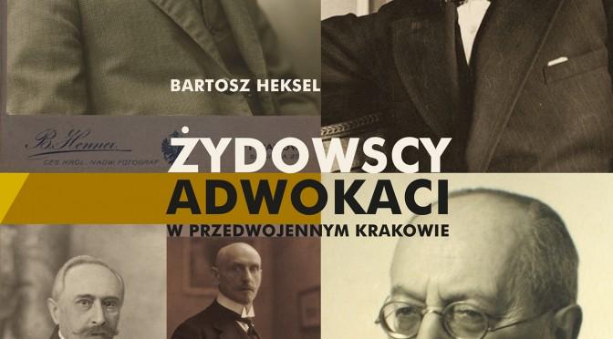 Adwokaci_okladka_przod_podglad