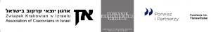 logotypy_ŻAPK